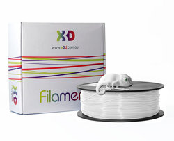 Guide to Printing Nylon Filament