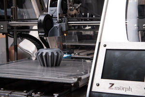 Top Maintenance Tips to Take Care of Your 3D Printer