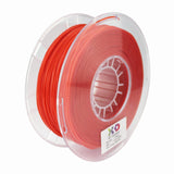 X3D Pro Flexible TPU 1.75mm 800g
