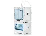 Ultimaker S5 - Materials Station