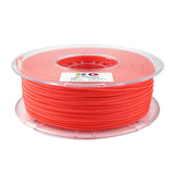 X3D Pro ABS 3.00mm 1kg (from)