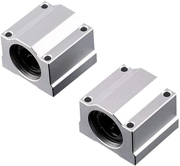 Slide Block - 8uu - 2 pieces