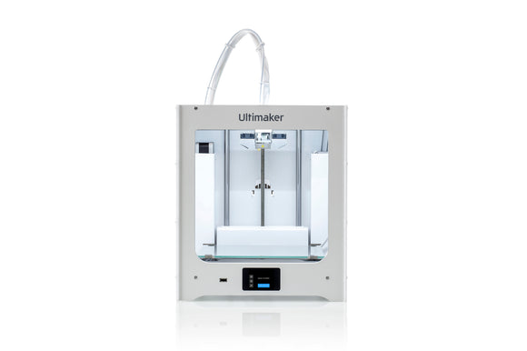 Ultimaker 2+Connect
