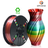 Classical Rainbow PLA 1.75mm
