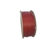 X3D Pro Recycled PLA Filament Range 1.75mm