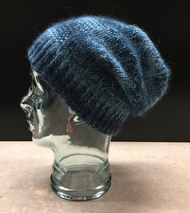 barley-hat-tincanknits-cascade-color-duo
