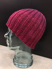 basic-ribbed-hat-cascade-220-wave