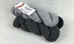 Cascade Yarns Aran 220 Superwash