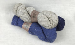 Plymouth Yarns Homestead Tweed