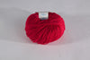 elsebeth lavold hempathy sport 52 cherry red