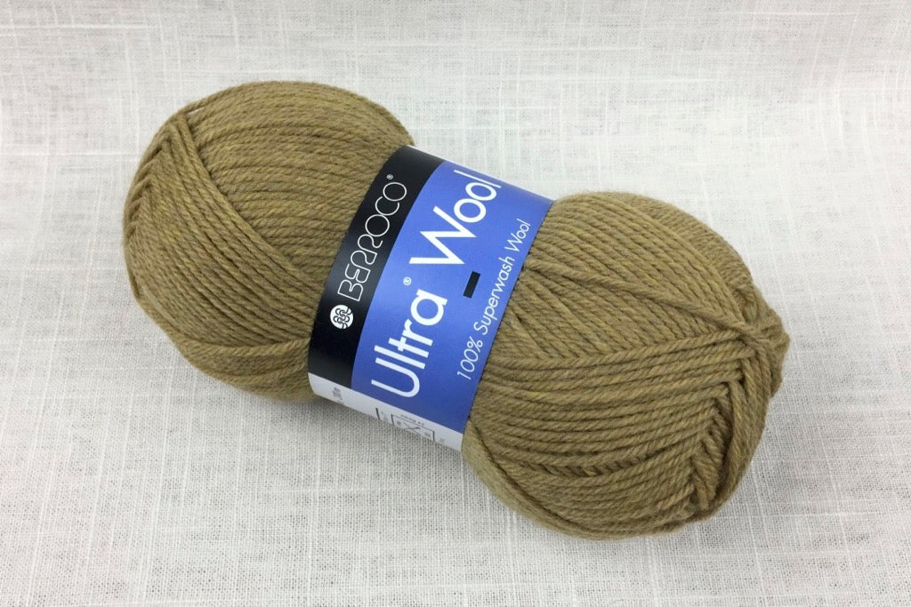 berroco ultra wool superwash 33117 kohlrabi