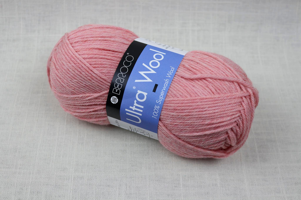 berroco ultra wool 33160 peach