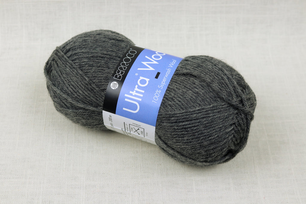 berroco ultra wool 33170 granite