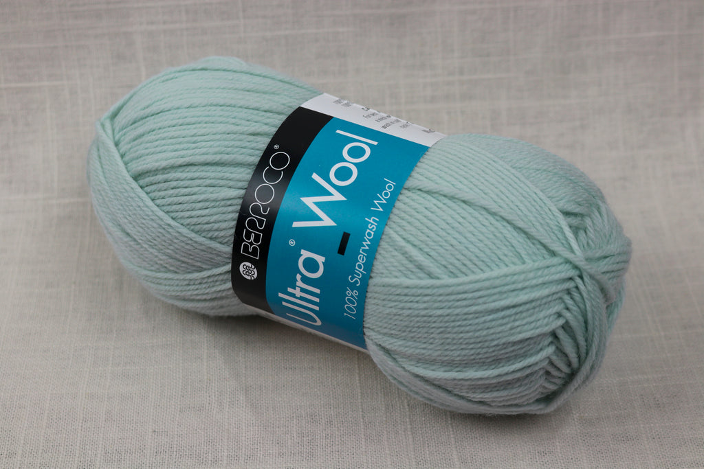 berroco ultra wool superwash 3318