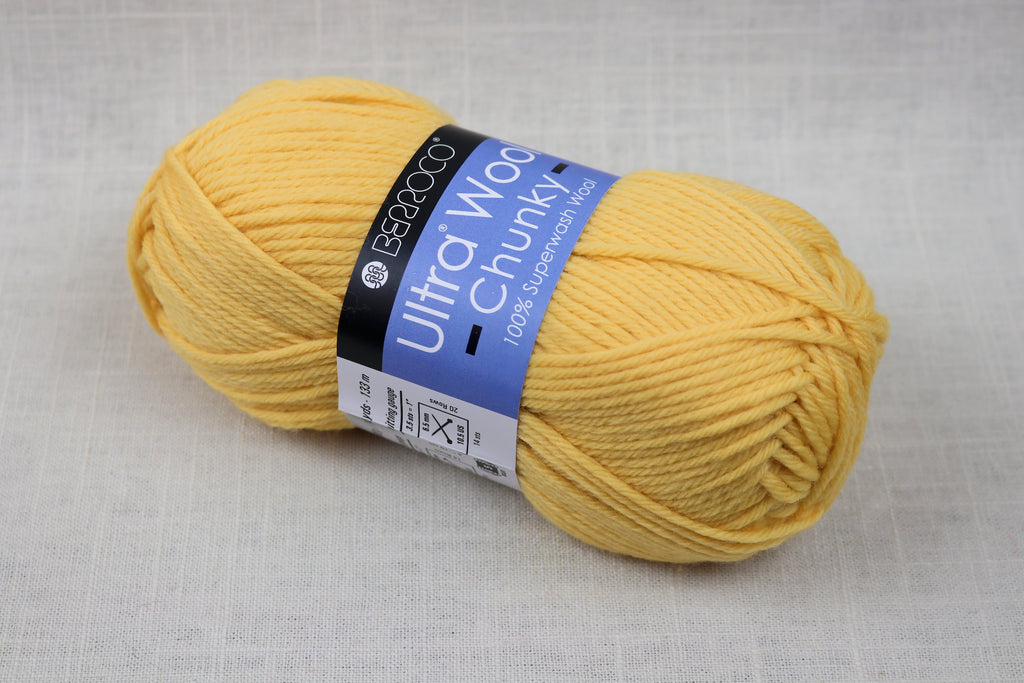 berroco ultra wool chunky 4312 butter