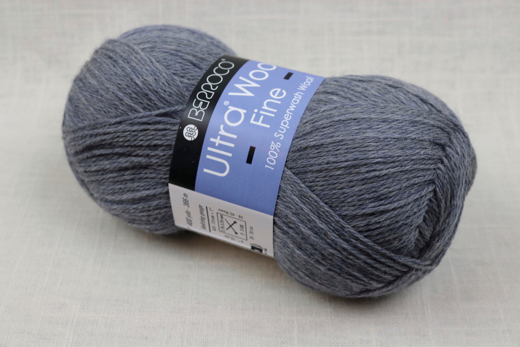 berroco ultra wool fine 53147 stonewashed