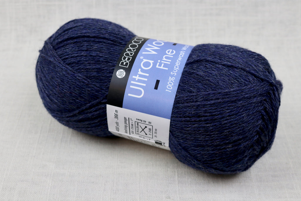 berroco ultra wool fine 53154 denim