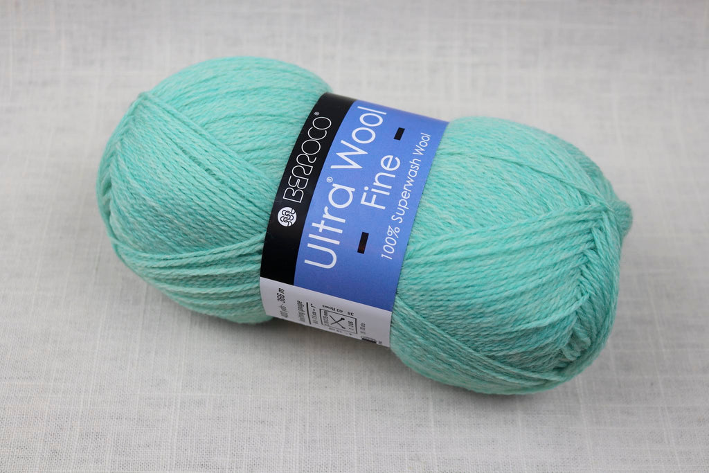 berroco ultra wool fine 53162 breeze