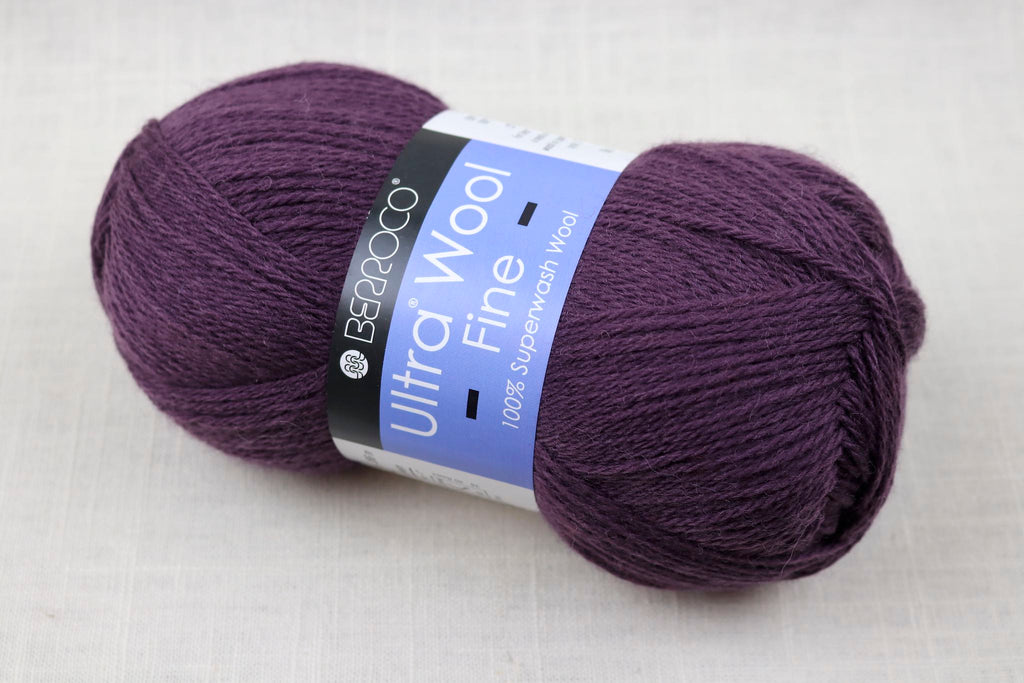 berroco ultra wool fine 5362 Fig