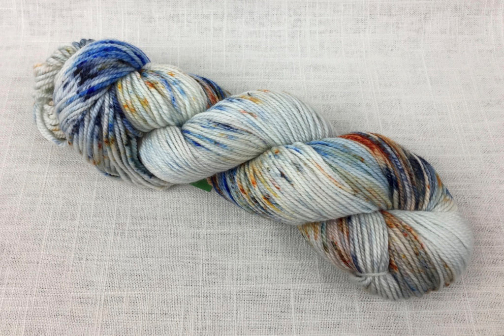 candy skein tasty dk gnome nuts
