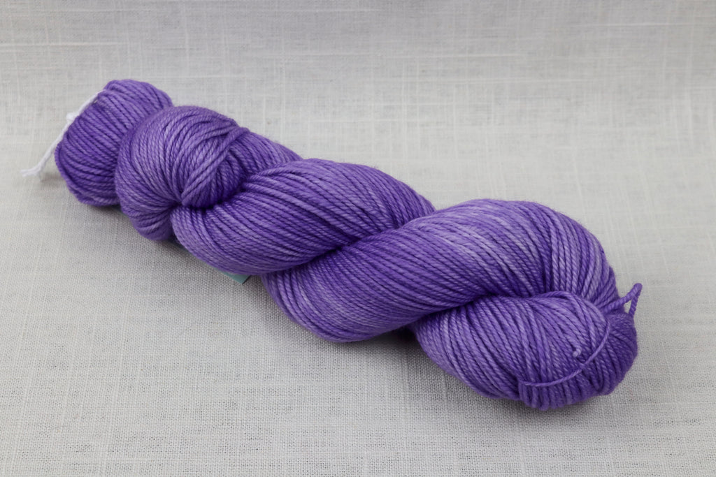 candy skein tasty dk grape soda