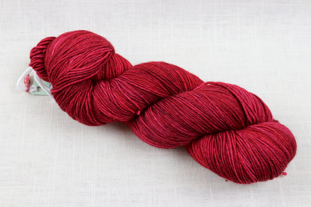 candy skein yummy fingering superwash wool cosmopolitan