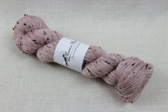 Canon Hand Dyes Robert Tweed Fingering