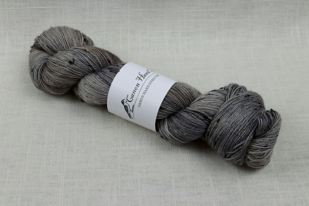 canon hand dyes robert tweed fingering dust and ash
