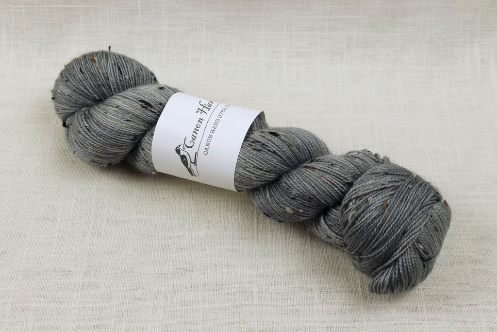 canon hand dyes robert tweed fingering henry talbot