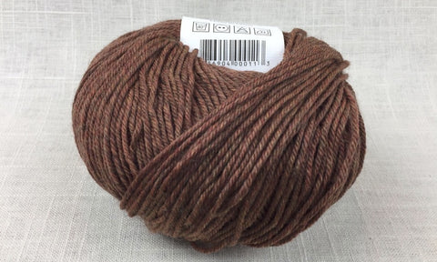 cascade 220 superwash light worsted DK 1920 pumpkin spice