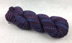 Cascade Yarns 220 Superwash Wave