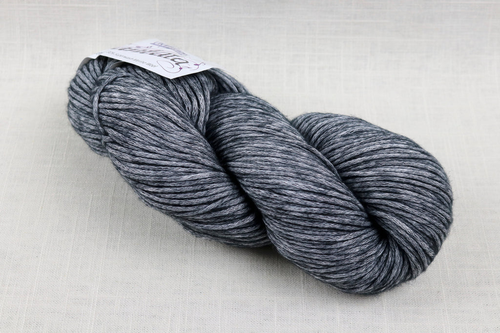 cascade yarns cantata 04 black