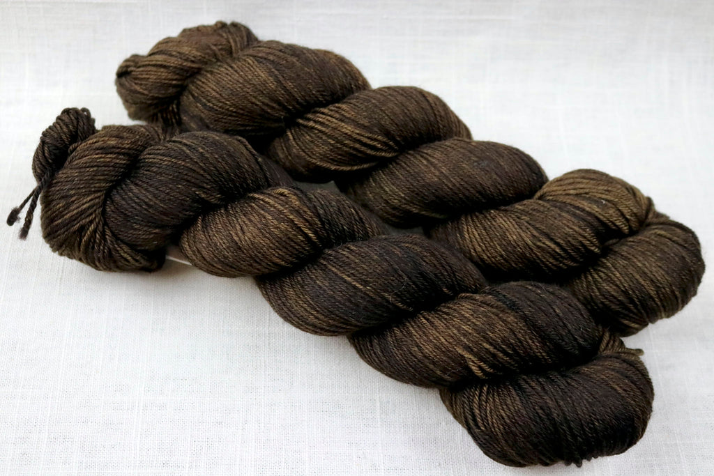 Dragonfly Fibers Damsel Sport Black Walnut
