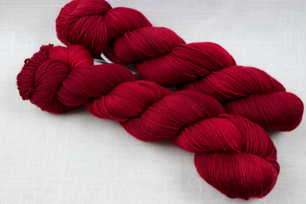 Dragonfly Fibers Damsel Sport Dragonberry