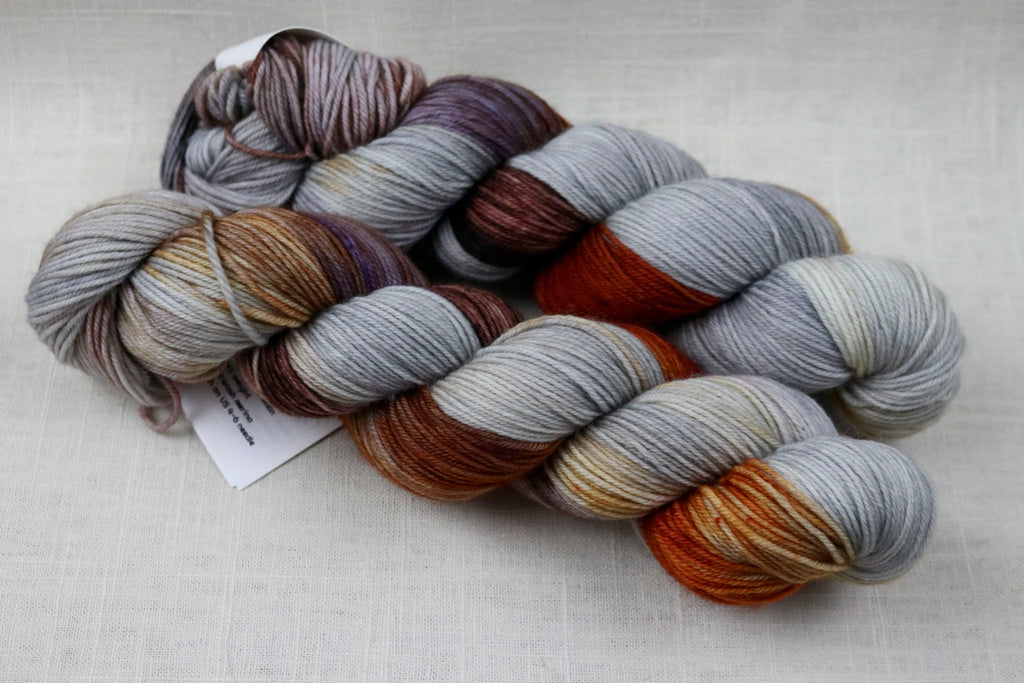 Dragonfly Fibers Damsel Sport Urban Fox