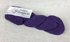 Cascade Yarns Hampton