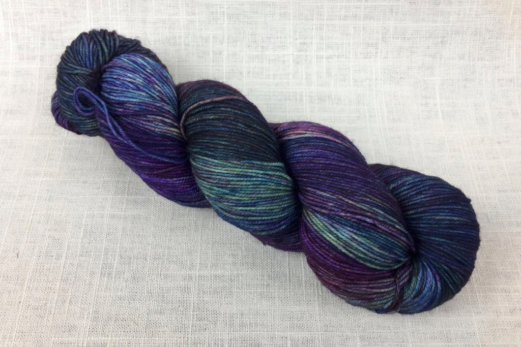 malabrigo sock sw723 indonesia