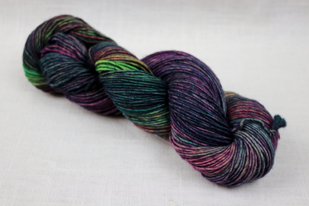 malabrigo washted 866 arco iris