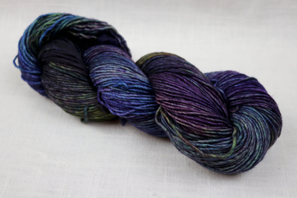 malabrigo washted 870 candombe