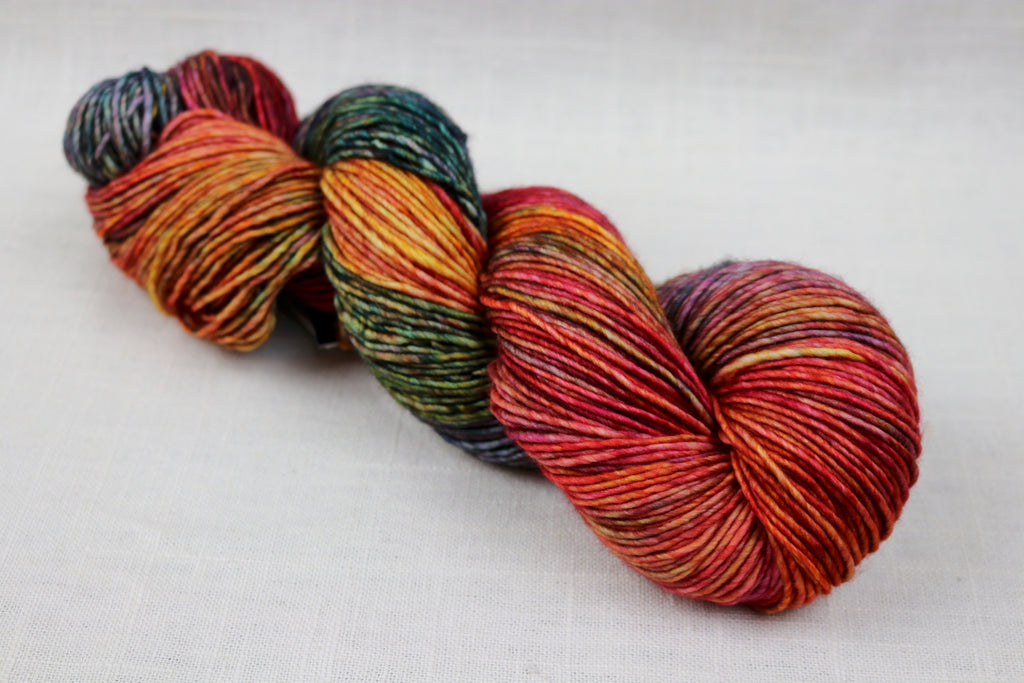 malabrigo washted 886 diana