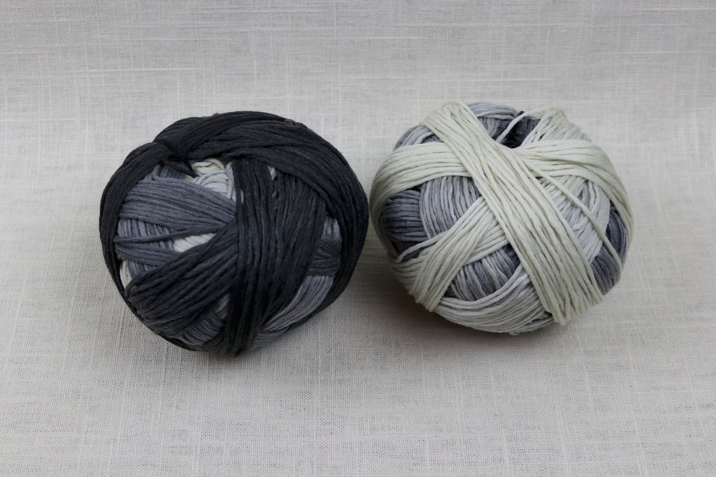 schoppel-wolle gradient worsted 1508