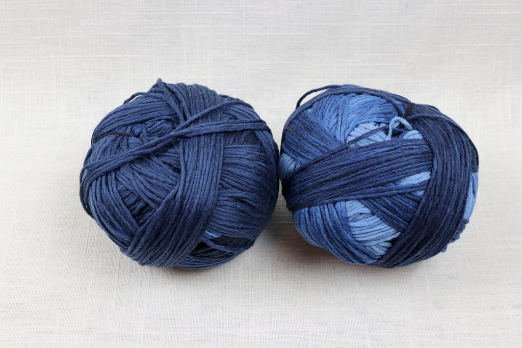 schoppel-wolle gradient worsted 1535