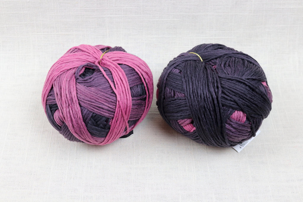 schoppel-wolle gradient worsted 2246