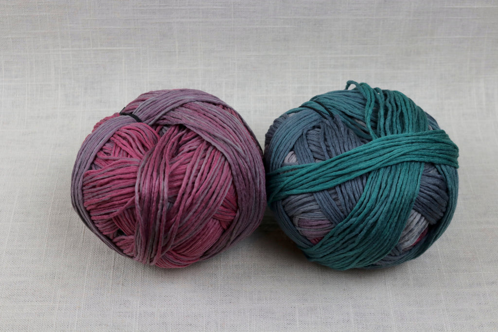 schoppel-wolle gradient worsted 2262
