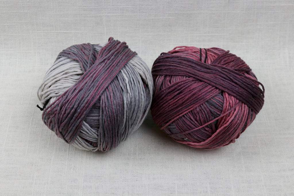 schoppel-wolle gradient worsted 2402