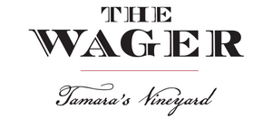 The Wager | Tamara's Vineyard