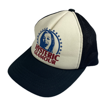 Load image into Gallery viewer, Hysteric Glamour Paramount Smile Trucker Hat