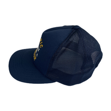 Load image into Gallery viewer, Hysteric Glamour 75 Vibes Trucker Hat
