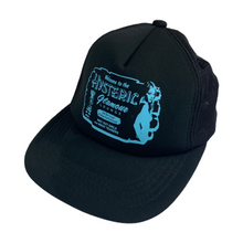 Load image into Gallery viewer, Hysteric Glamour Lounge Trucker Hat