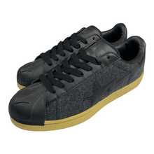 Load image into Gallery viewer, 9 Bape Wool Skullsta Low With Box